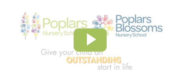 Poplars Nursery Video